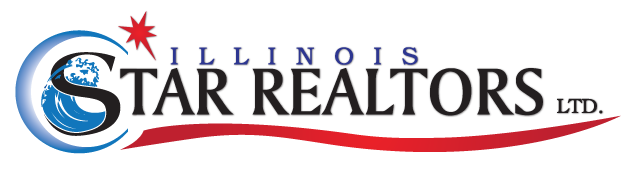 Illinois Star, Ltd. REALTORS®