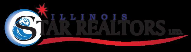 Illinois Star, Ltd. REALTORS®